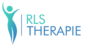 RLS Therapie Logo