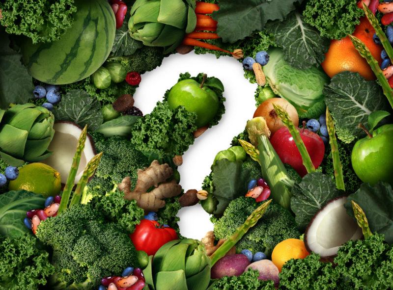 gesunde_ernährung_aber_wie